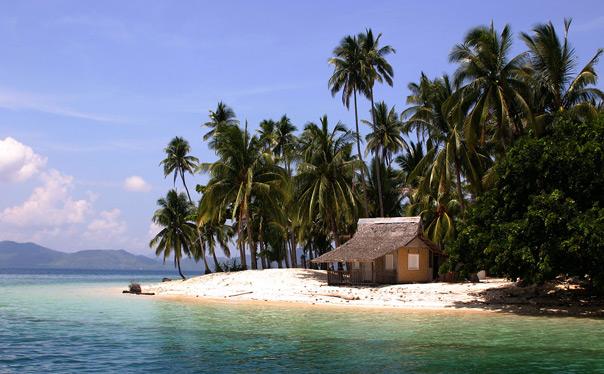 доминиканская республика фото мамахуаны