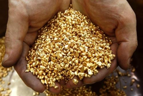 золото купить землю медь серебро цинк