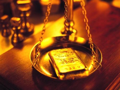 Доминикана земля с золотом, золото земли, куплю золото