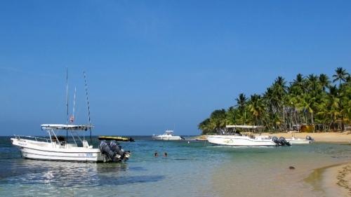 Доминикана туроператоры отдых