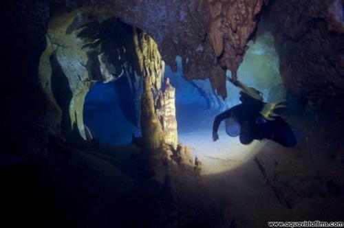 Доминиканская Республика море горы пещеры