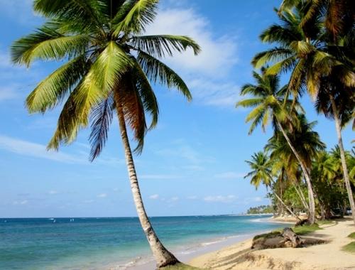 Доминиканская Республика серф спортивные соревнования