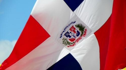 подробный путеводитель по Доминиканской Республике