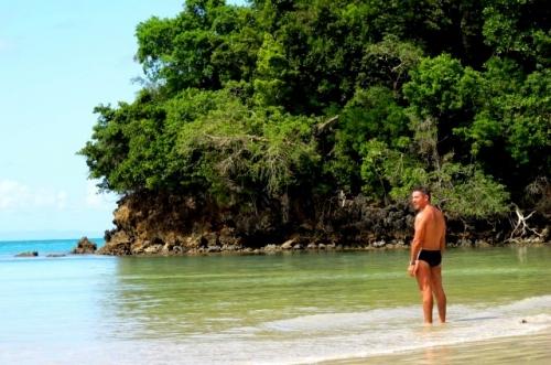 туры в Доминикану отдых в Доминиканской Республике