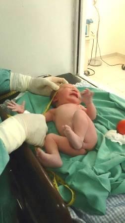 Доминикана роды медицина беременность
