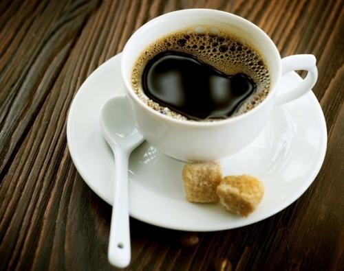 Доминикана отдых туры купить землю кофе