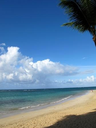 Доминикана Доминиканская Республика купить землю пляж