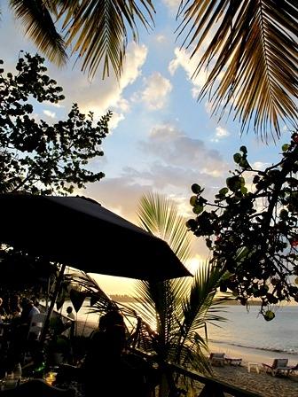 Доминикана доминиканская республика купить землю куплю землю пляж отдых