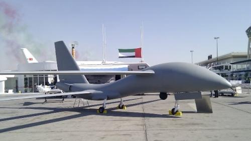 Доминиканская Республика оружие контрабанда дроны