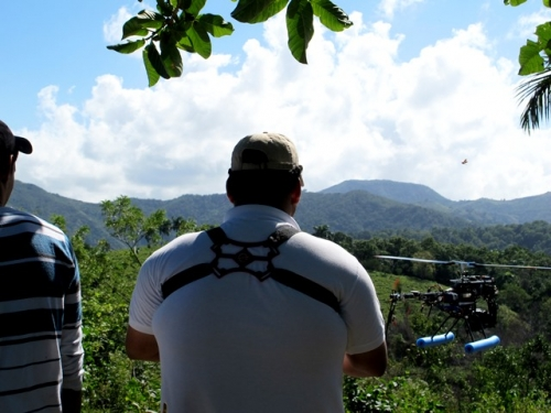 Доминиканская Республика куплю землю пляж карта