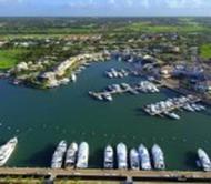 каса де кампо: лучший комплекс для гольфа и конференций