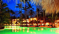 grand palladium punta cana resort - spa 5*