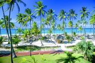 отзыв об отеле grand palladium punta cana resort spa -casino 5*