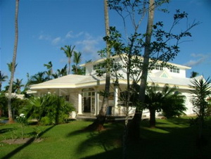 Продажа недвижимости и бизнеса в доминикане вахтовичка вакансии свежие вакансии водитель89088600201